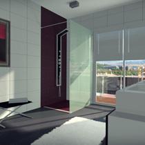 Deante Bathroom