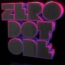zerodotone