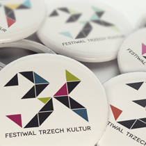 Festiwal Trzech Kultur 3K
