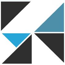 Logo – Festiwal Trzech Kultur 3K