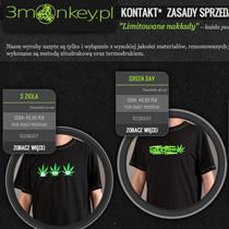 3monkey.pl