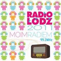 Radio Łódź Calendar