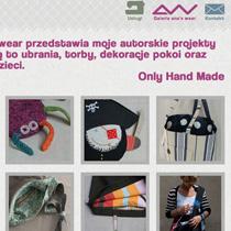 anas-wear.pl