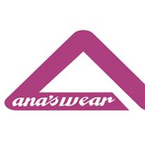 Ana'sWear