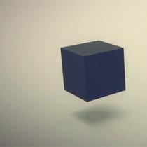 Blender Siggraph 2011