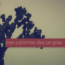 TREE-Primitives